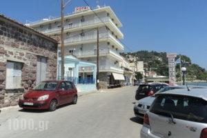 Beis_best deals_Hotel_Central Greece_Evia_Kymi