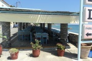 Beis_holidays_in_Hotel_Central Greece_Evia_Kymi