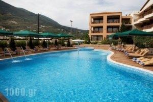 Enodia_accommodation_in_Hotel_Ionian Islands_Lefkada_Vasiliki