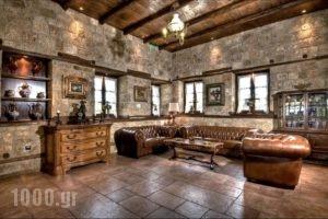 Estate Kalaitzis_best prices_in_Hotel_Macedonia_Imathia_Vergina