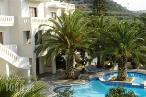 Maria Suites_accommodation_in_Hotel_Crete_Chania_Platanias