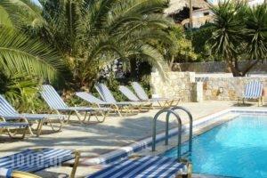 Maria Suites_lowest prices_in_Hotel_Crete_Chania_Platanias