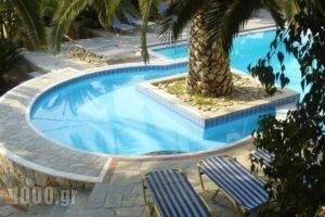 Maria Suites_best prices_in_Hotel_Crete_Chania_Platanias