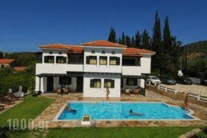 Horto Bay Studios_travel_packages_in_Thessaly_Magnesia_Pteleos
