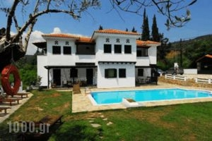 Horto Bay Studios_best deals_Hotel_Thessaly_Magnesia_Pteleos