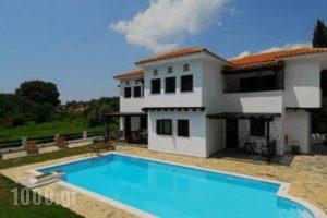 Horto Bay Studios_holidays_in_Hotel_Thessaly_Magnesia_Pteleos