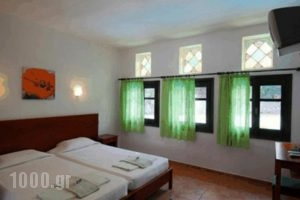 Horto Bay Studios_lowest prices_in_Hotel_Thessaly_Magnesia_Pteleos