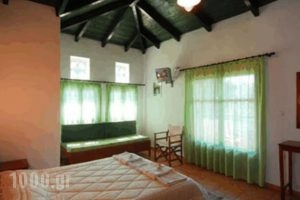 Horto Bay Studios_best prices_in_Hotel_Thessaly_Magnesia_Pteleos