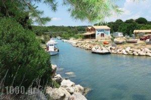 Vatsa Club_best prices_in_Hotel_Ionian Islands_Kefalonia_Kefalonia'st Areas