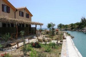 Vatsa Club_accommodation_in_Hotel_Ionian Islands_Kefalonia_Kefalonia'st Areas