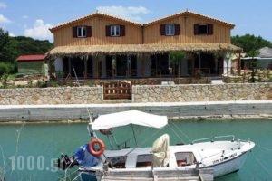 Vatsa Club_lowest prices_in_Hotel_Ionian Islands_Kefalonia_Kefalonia'st Areas