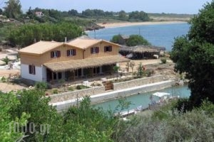 Vatsa Club_travel_packages_in_Ionian Islands_Kefalonia_Kefalonia'st Areas