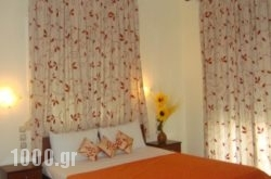 Hotel Karagianni in Chania, Magnesia, Thessaly
