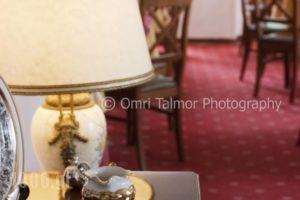 Konstantinoupolis_holidays_in_Hotel_Ionian Islands_Corfu_Corfu Rest Areas