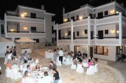 Elaion Mini Suites in Nafplio, Argolida, Peloponesse
