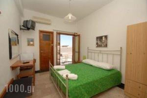Pension Marmaras_travel_packages_in_Cyclades Islands_Mykonos_Mykonos Chora