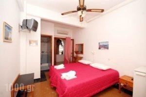Pension Marmaras_holidays_in_Hotel_Cyclades Islands_Mykonos_Mykonos Chora