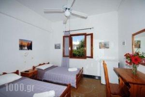 Pension Marmaras_best deals_Hotel_Cyclades Islands_Mykonos_Mykonos Chora