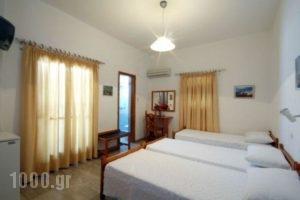 Pension Marmaras_best prices_in_Hotel_Cyclades Islands_Mykonos_Mykonos Chora