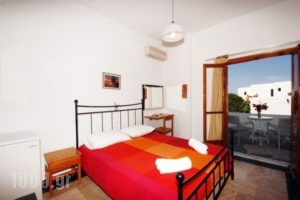 Pension Marmaras_lowest prices_in_Hotel_Cyclades Islands_Mykonos_Mykonos Chora