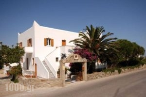 Pension Marmaras_accommodation_in_Hotel_Cyclades Islands_Mykonos_Mykonos Chora