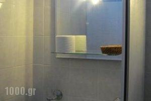 Diana_best deals_Hotel_Central Greece_Fthiotida_Kamena Vourla
