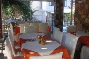 Diana_travel_packages_in_Central Greece_Fthiotida_Kamena Vourla