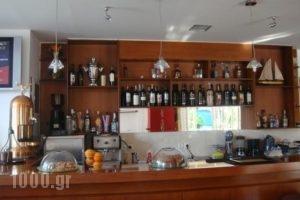 Diana_holidays_in_Hotel_Central Greece_Fthiotida_Kamena Vourla
