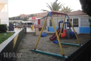 Alexander The Great_best prices_in_Hotel_Ionian Islands_Zakinthos_Zakinthos Rest Areas