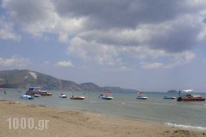 Alexander The Great_holidays_in_Hotel_Ionian Islands_Zakinthos_Zakinthos Rest Areas
