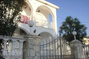 Alexander The Great_lowest prices_in_Hotel_Ionian Islands_Zakinthos_Zakinthos Rest Areas