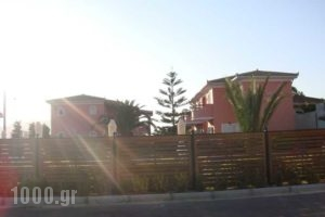 Alexander The Great_accommodation_in_Hotel_Ionian Islands_Zakinthos_Zakinthos Rest Areas