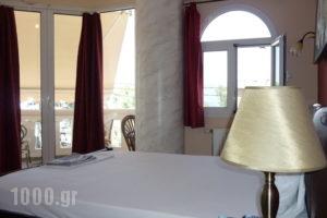 Palatino Rooms_holidays_in_Hotel_Central Greece_Evia_Edipsos
