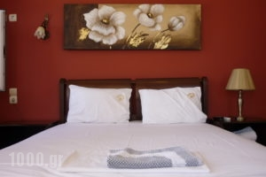 Palatino Rooms_best deals_Hotel_Central Greece_Evia_Edipsos