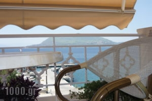 Palatino Rooms_travel_packages_in_Central Greece_Evia_Edipsos