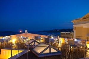 Villa Selena_best prices_in_Villa_Cyclades Islands_Syros_Syrosora