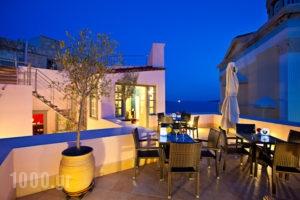 Villa Selena_travel_packages_in_Cyclades Islands_Syros_Syrosora