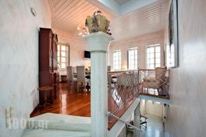 Villa Selena_accommodation_in_Villa_Cyclades Islands_Syros_Syrosora