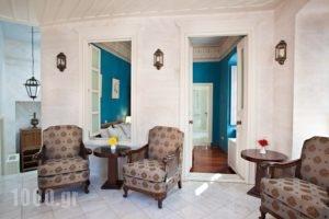 Villa Selena_best deals_Villa_Cyclades Islands_Syros_Syrosora