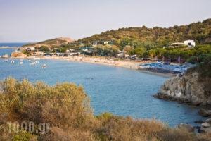 Zefyros_accommodation_in_Room_Macedonia_Halkidiki_Ierissos