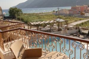 Enodia_best deals_Hotel_Ionian Islands_Lefkada_Vasiliki
