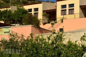 Nana Apartments_travel_packages_in_Crete_Heraklion_Zaros