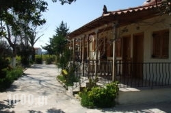 Studio Candia in  Kandia, Argolida, Peloponesse