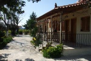 Studio Candia_accommodation_in_Hotel_Peloponesse_Argolida_Kandia