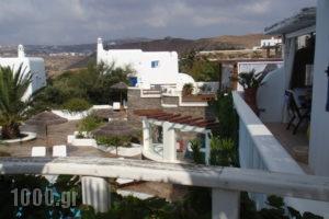 Iro's Boutique_accommodation_in_Apartment_Cyclades Islands_Mykonos_Kalafatis