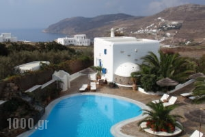 Iro's Boutique_travel_packages_in_Cyclades Islands_Mykonos_Kalafatis