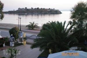 Studio Castro_travel_packages_in_Macedonia_Halkidiki_Toroni
