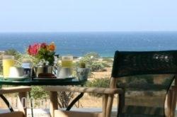 Scala Apartments in Naxos Chora, Naxos, Cyclades Islands