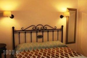 Petra Nova Villas_best prices_in_Villa_Crete_Lasithi_Mochlos