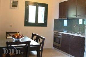 Petra Nova Villas_lowest prices_in_Villa_Crete_Lasithi_Mochlos
